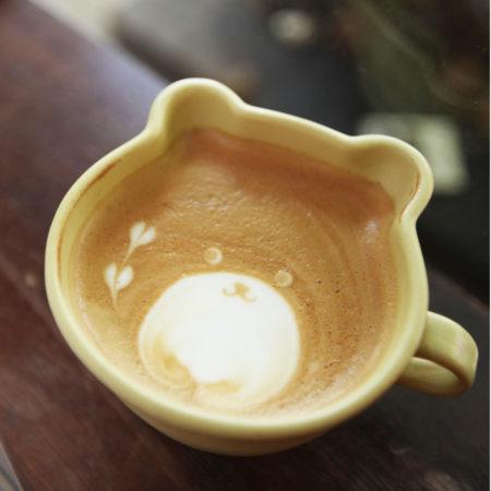 【うつわ好き】のあなたに。こだわりのうつわ、陶器と過ごす素敵な時間。(カフェ・陶芸体験)