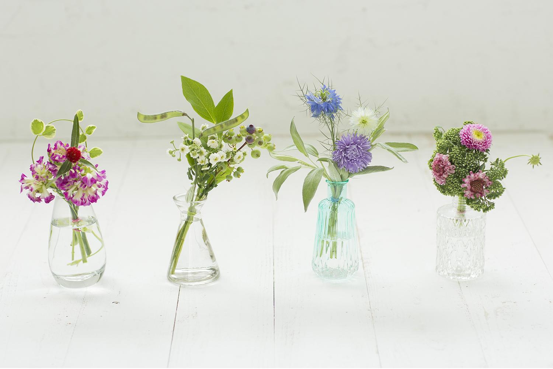 定期的にお家に届く!お花のサブスクおすすめ3選