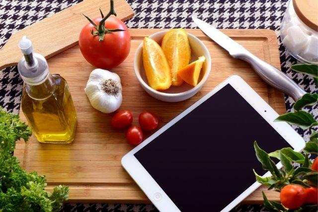 【我が家のおうちごはん】簡単なのに味はピカイチ!秋の絶品レシピ7選