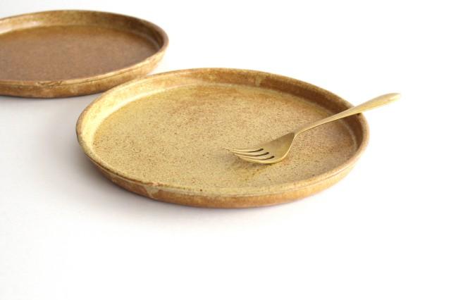 和食器・大皿|あきのこないベーシックな色と形