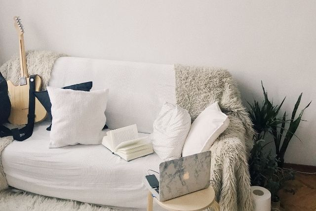 日常がパッと明るくなる!家で楽しめるオトナの趣味10選