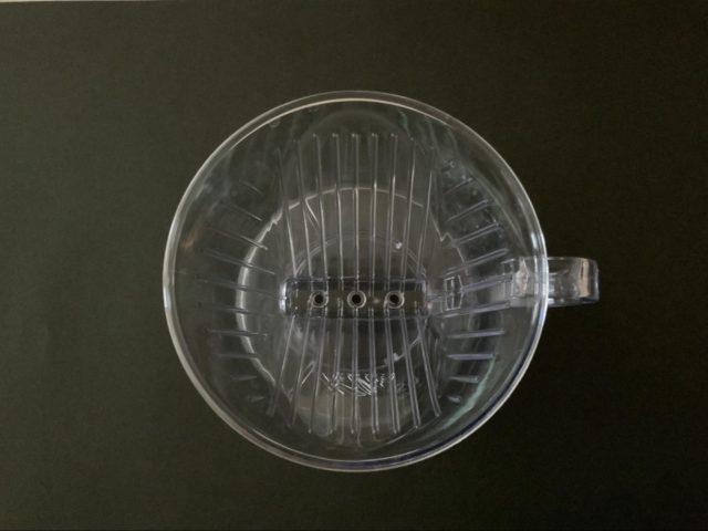カリタ AS樹脂製コーヒードリッパー