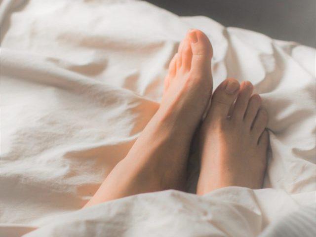 身体の不調は冷えが原因?冷えを改善して生き生きとした身体に