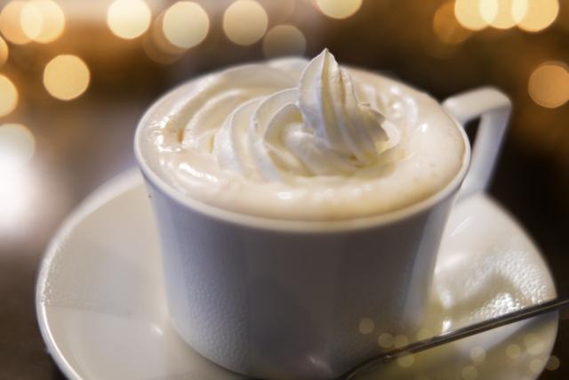 ウイナーコーヒー