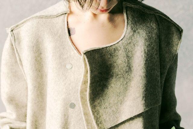 20代のオトナ女子必見!ナチュラル系ファッションのおすすめブランド7選