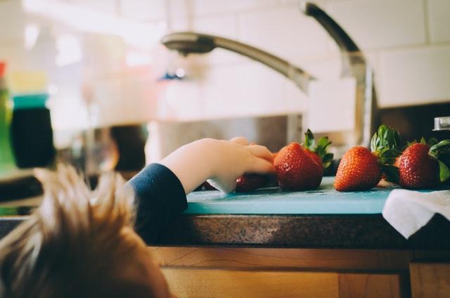 今日から習慣に!食生活に取り入れたいフルーツ5選