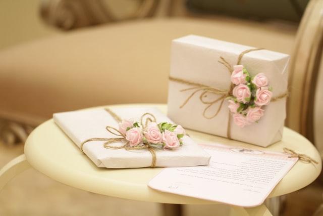 レトロ好きな女性に贈るおすすめプレゼント6選
