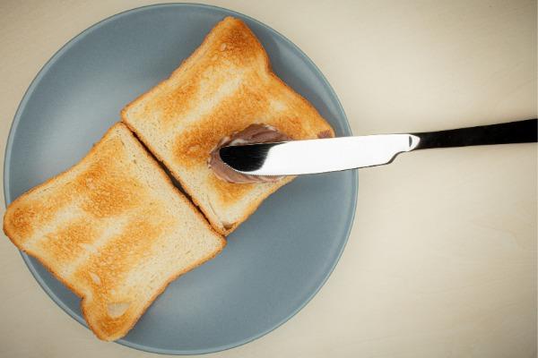 カフェモーニングをおうちで再現!パン好きにはたまらない絶品レシピ5選