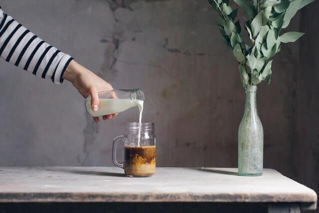 水出しコーヒーの作り方は?簡単・美味しくできる方法をご紹介