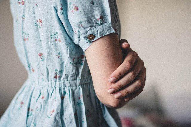 【年代別】レトロファッションを今っぽく!個性的でかわいいスタイルを今コーデに