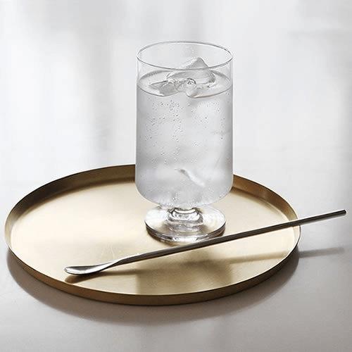 HOLMEGAARD/stub glass