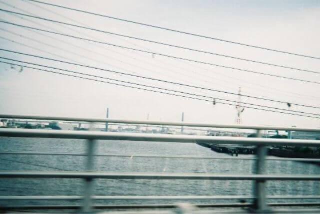 カメラがもっと楽しくなる♪『写ルンです』を使ってレトロでエモい写真を撮ろう
