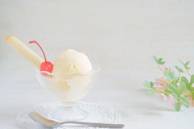 懐かしいアイスといえば?<昭和・平成>思い出のアイスを紹介