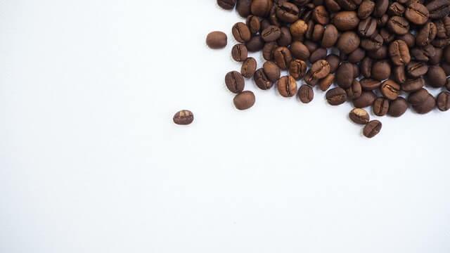 産地で選ぶアイスコーヒー