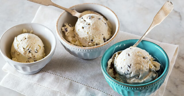 アイスクリームメーカーを選ぶポイント