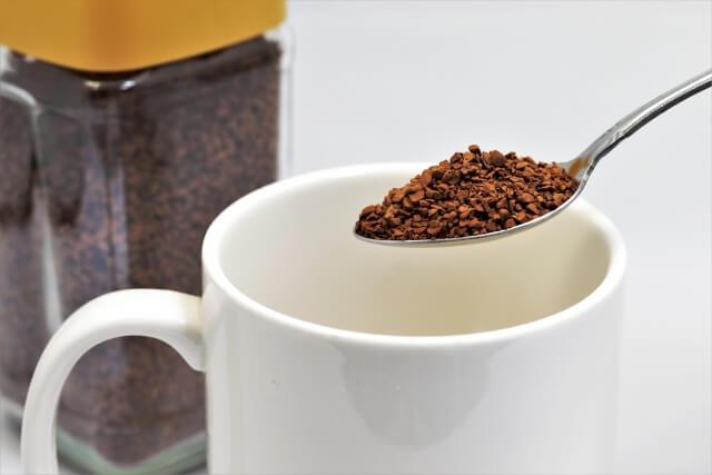 日本人が開発?インスタントコーヒー・缶コーヒーの歴史