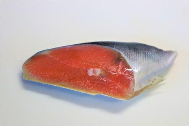 寿司ネタは鮭じゃなくて「サーモン」なのはなぜ?鮭とサーモンの違いはこれ