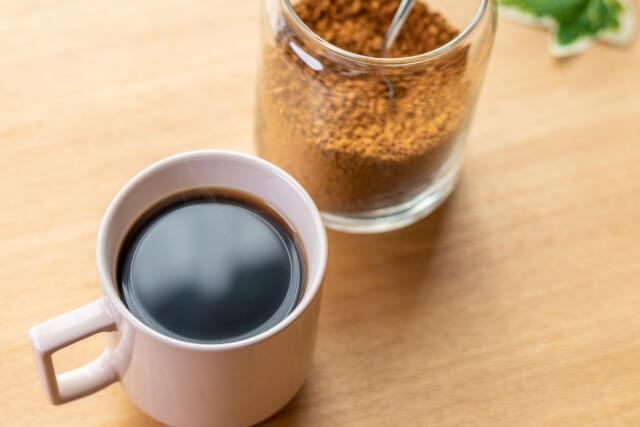 日本人科学者がコーヒーの粉末化に成功