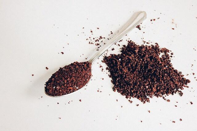 インスタントコーヒーの歴史